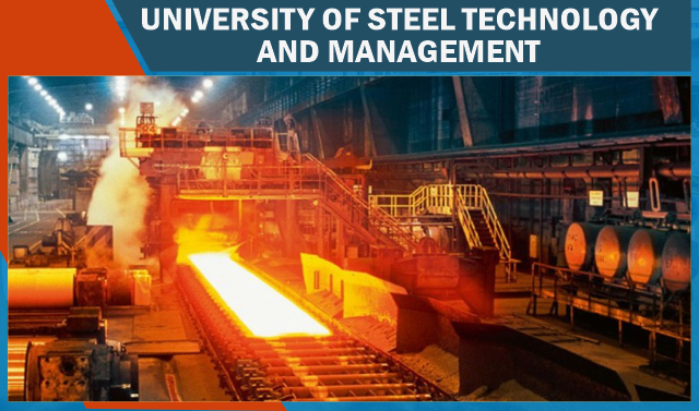 TEAM WITH GLOBAL EXPERIENCE